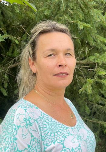 Pavlina-Kocianova-monte-kids-prosek