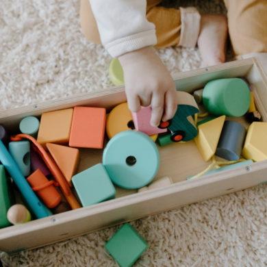 montessori-monte-kids