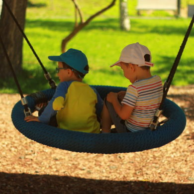 venkovni-aktivity-monte-kids