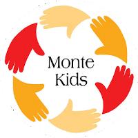 MONTE KIDS
